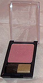 Recenzia produktu: Max Factor Flawless Perfection Blush