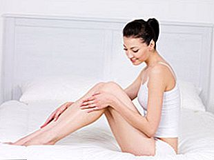 The Secrets Behind Hair Removal